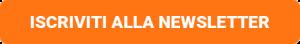 newsletter-edilgo-miglio-software-edilizia