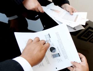 Differenze-interventi-trainanti-trainati-documenti