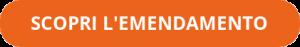 Edilgo-emendamento-proroga