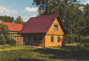 Superbonus110%: L'edilizia in legno vince la crisi!