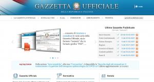 gara-appalto-gazzetta-ufficiale