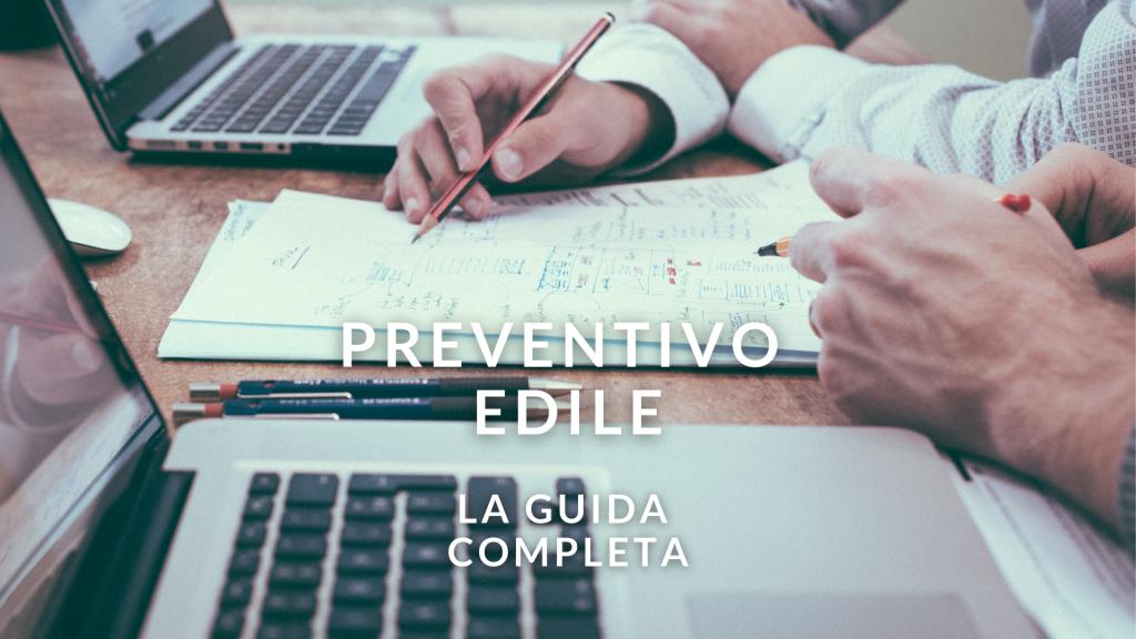 Preventivo-edilizia-guida