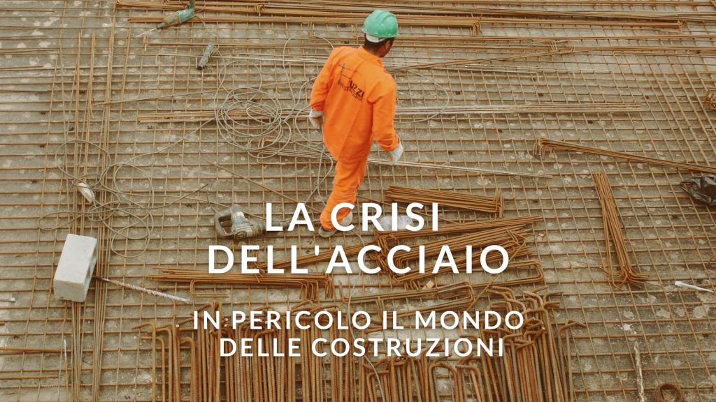 la-crisi-dell-acciaio-in-pericolo-il-mondo-delle-costruzioni