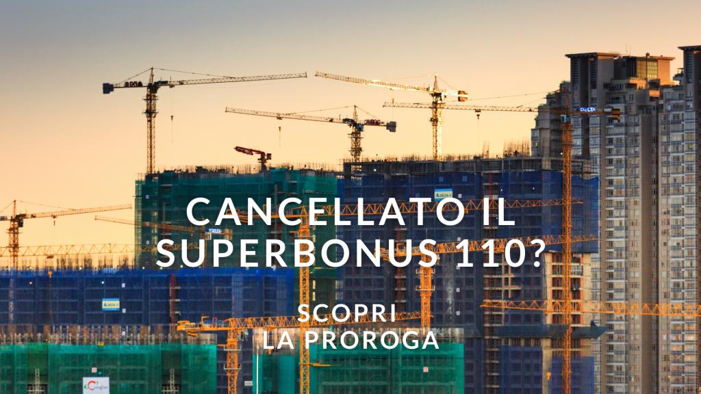 cancellato-superbonus-110-che-fine-faranno-i-bonus-edilizi